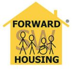 Forward Housing