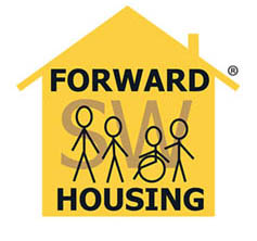Forward Housing