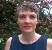 Karen Boyce-Dawson