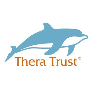 Thera Trust