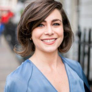 Elizabeth Lichten