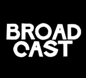 Broadcast Glasgow