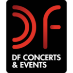 DF Concerts and Events