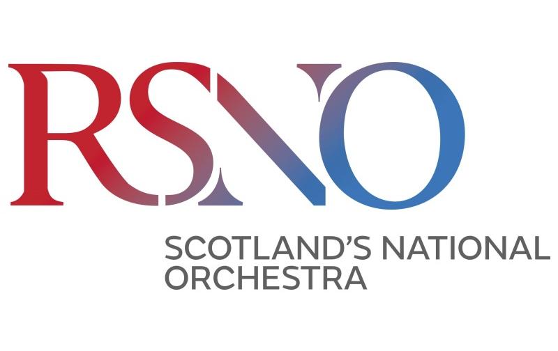 RSNO Scotland's National Orchestra
