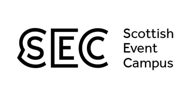 SEC Scottish Event Campus
